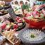 活魚 お造り 鉄板焼 寿司 和食 洋食 ...