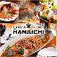 【成田】魚バル HANAICHI Fis...