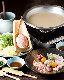 鶏屋39 久留米 鶏料理 水炊き 宴会 ...