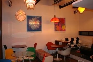 miu's cafe image