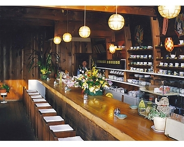 カナデアンコーヒーハウス image
