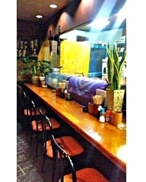 新生(アラオ) - 宗像/古賀/粕屋 - 福岡県(鶏料理・焼き鳥)-gooグルメ&料理