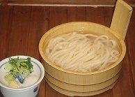 麦キッチン image