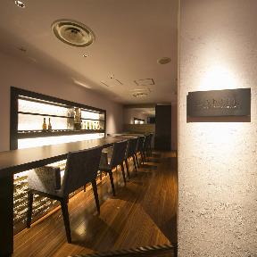 WINE RESTAURANT SANTE(ワインレストランサンテ) - 札幌駅周辺 - 北海道(バー・バル,欧風料理,その他(お酒))-gooグルメ&料理