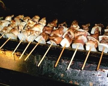 王将(オウショウ) - 若松区/戸畑区/八幡東区 - 福岡県(鶏料理・焼き鳥)-gooグルメ&料理