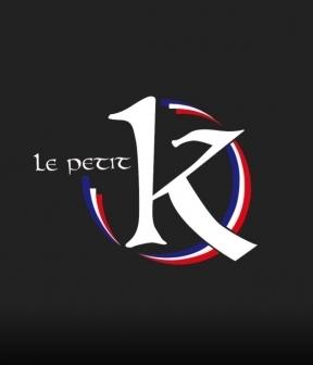 Le petit K(ルプティカ) - 北浜/本町 - 大阪府(フランス料理,欧風料理)-gooグルメ&料理