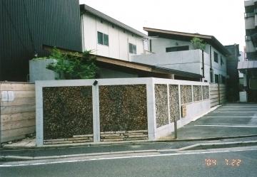 山王入口 - 尾頭橋 / インターチ...
