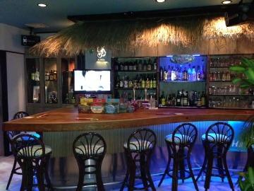 KARAOKE&BAR 808(カラオケアンドバーエイトオーエイト) - 大井町 - 東京都(居酒屋,アミューズメントレストラン,バー・バル)-gooグルメ&料理