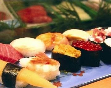 秀寿司 むつ店 image