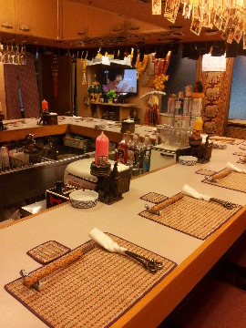タイレストラン サワディー(タイレストランサワディー) - 大宮 - 埼玉県(タイ料理)-gooグルメ&料理