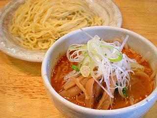 木菟らーめん(ミミズクラーメン) - 池袋 - 東京都(ラーメン・つけ麺)-gooグルメ&料理