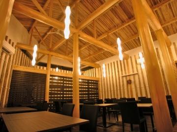Restaurant Flounder レストランフラウンダ-  image