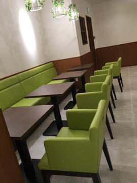 Refrair(リフレアー) - 北港/西淀川区 - 大阪府(カフェ,喫茶店・軽食)-gooグルメ&料理