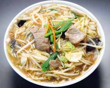 がんちゃん(ガンチャン) - 小田原 - 神奈川県(ラーメン・つけ麺)-gooグルメ&料理