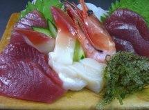 レストラン平安 image
