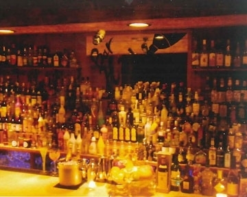 Bar H2(バーエイチツー) - 奈良中部 - 奈良県(バー・バル,その他(お酒))-gooグルメ&料理