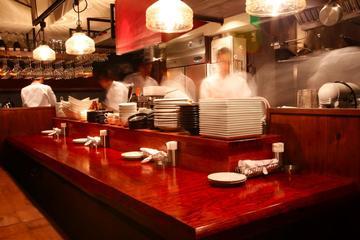 コックマン(コックマン) - 渋谷駅周辺 - 東京都(洋食,パスタ・ピザ,欧風料理,イタリア料理)-gooグルメ&料理