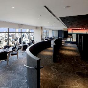 リーガロイヤルホテル大阪 日本料理 なかのしま