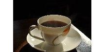 coffee ippo