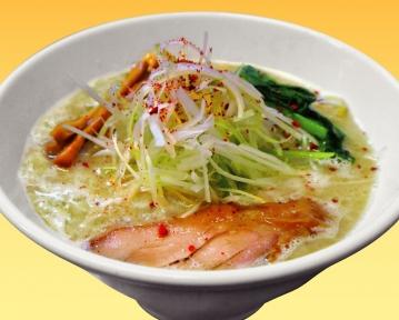 麺屋 龍(メンヤリュウ) - 奈良市 - 奈良県(ラーメン・つけ麺)-gooグルメ&料理