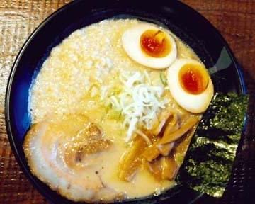 つけめん美豚(ツケメンビトン) - 大宮 - 埼玉県(ラーメン・つけ麺)-gooグルメ&料理