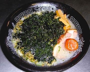 きらく(キラク) - 取手/つくば - 茨城県(ラーメン・つけ麺)-gooグルメ&料理