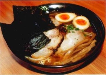 輝きょうKEN(キキョウケン) - 浦河/日高 - 北海道(中華料理,ビアホール・ビアガーデン,ラーメン・つけ麺)-gooグルメ&料理