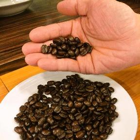 CAFE&BAR BLESS(カフェアンドバーブレス) - 神田 - 東京都(カフェ,喫茶店・軽食,イタリア料理,パスタ・ピザ,バー・バル)-gooグルメ&料理