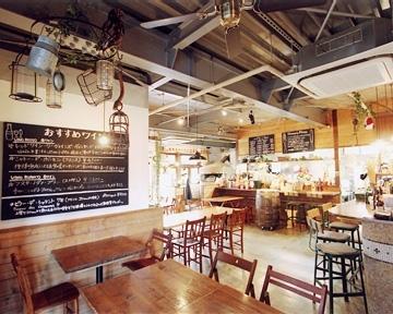 Italian kitchen mountee(イタリアンキッチンマウンティー) - 盛岡 - 岩手県(イタリア料理)-gooグルメ&料理