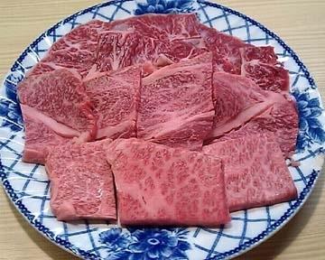 まる金焼肉 image