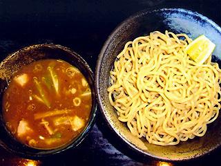 づゅる麺 池田(ヅュルメンイケダ) - 目黒 - 東京都(ラーメン・つけ麺)-gooグルメ&料理