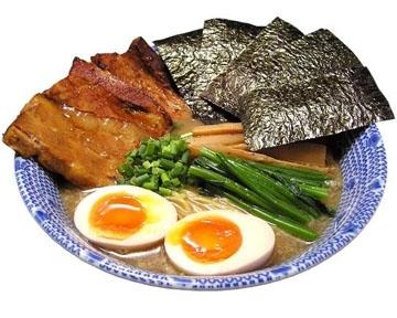 中華そば 櫓屋(チュウカソバヤグラヤ) - 函館/渡島 - 北海道(ラーメン・つけ麺)-gooグルメ&料理