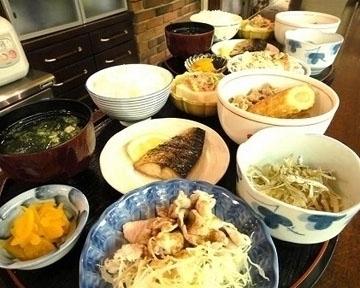 どんくえや(ドンクエヤ) - 岡山/玉野/赤磐 - 岡山県(和食全般)-gooグルメ&料理