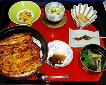 銚子屋旅館 image