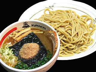 らーめん蔵一(ラーメンクライチ) - 練馬/西東京市 - 東京都(ラーメン・つけ麺)-gooグルメ&料理