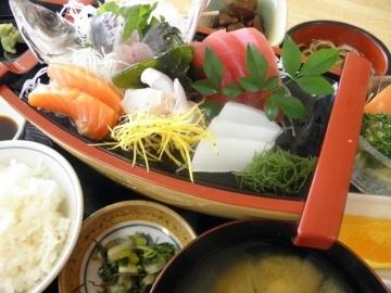 御前崎 旬彩(オマエザキシュンサイ) - 島田/榛原 - 静岡県(和食全般)-gooグルメ&料理