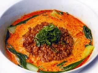 中華料理 オーパスワン image