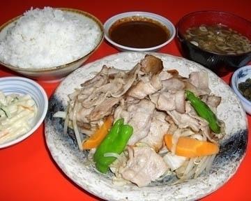 麺食酒房 松鶴 image