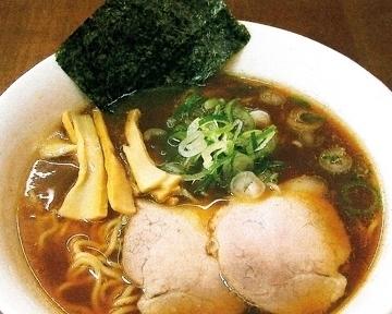 三条軒(サンジョウケン) - 苫小牧/室蘭 - 北海道(ラーメン・つけ麺)-gooグルメ&料理