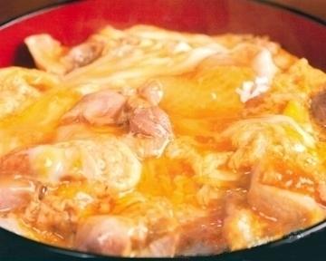 比内地鶏料理専門店 秋田比内や 久慈店