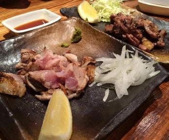 地鶏DINING 番長(ジドリダイニングバンチョウ) - 博多区/東区 - 福岡県(鶏料理・焼き鳥,居酒屋)-gooグルメ&料理