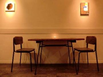 HAKU(ハク) - 池袋 - 東京都(カフェ,喫茶店・軽食,バー・バル)-gooグルメ&料理