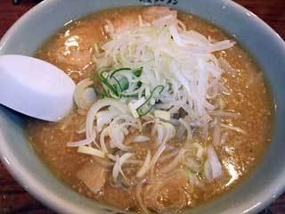 札幌ラーメン武蔵(サッポロラーメンムサシ) - 白石 - 北海道(ラーメン・つけ麺)-gooグルメ&料理