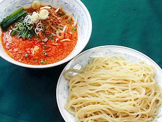 らーめんや風神(ラーメンヤフウジン) - 品川 - 東京都(ラーメン・つけ麺)-gooグルメ&料理