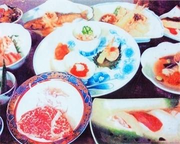 吾妻寿司 image
