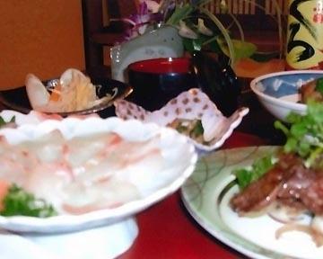 蘭丸(ランマル) - 鹿児島 - 鹿児島県(ふぐ・すっぽん,割烹・料亭・小料理,和食全般,郷土料理・家庭料理)-gooグルメ&料理