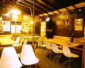 LOCOTONTE(ロコトンテ) - すすきの - 北海道(アミューズメントレストラン,イタリア料理,その他(お酒),ビアホール・ビアガーデン)-gooグルメ&料理