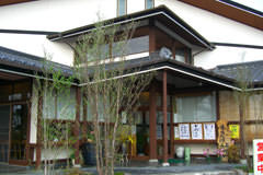 元禄蕎麦(ゲンロクソバ) - 宇都宮 - 栃木県(そば・うどん)-gooグルメ&料理