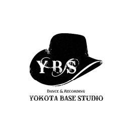 YOKOTA BASE STUDIO(ヨコタベーススタジオ) - 町田 - 東京都(バー・バル,カフェ)-gooグルメ&料理