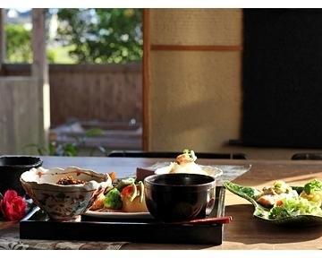 桜凱(オウガイ) - 国分/隼人 - 鹿児島県(欧風料理,創作料理(和食),洋菓子・ケーキ,喫茶店・軽食)-gooグルメ&料理